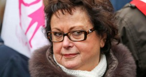 christine-boutin-gay-homophobie-abomination