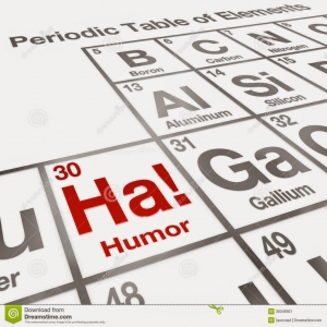 ha-humor-element-periodic-table-funny-laughter-comedy-to-illustrate-value-life-360469011