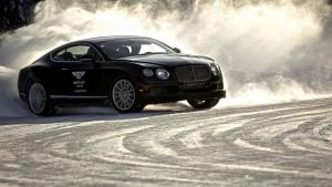 HT_ice_driving_lpl_131030_16x9_992