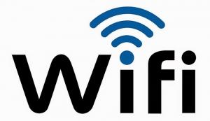 wifi-radio