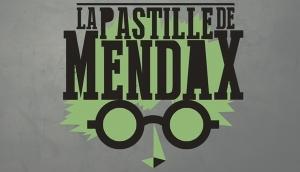 Miniature Mendax