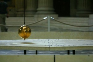 pantheon_pendule_foucault