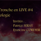 Affiche-live-4
