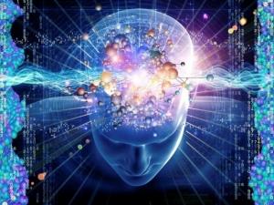 placebo-effect-e1383849935858-810x607