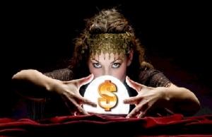 psychic-dollar2