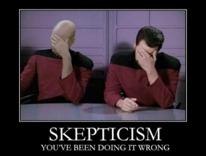 skepticism-facepalm