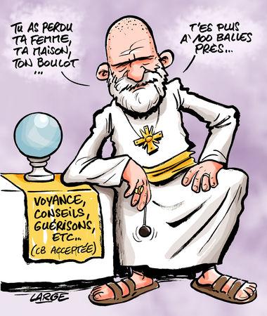 Bon Caf Ef Bf Bd Humour