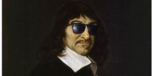 Descartes OKLM