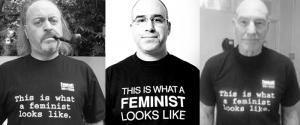Feminism thisiswhat
