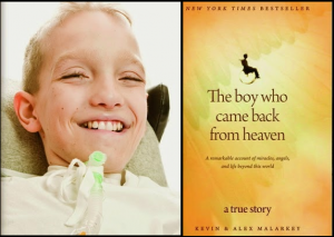 alex-malarkeywho-along-his-father-co-authored-book-boy-who-came-back-heaven-earlier-last