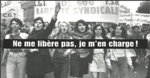 féminisme 01