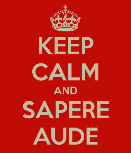 keep-calm-and-sapere-aude-3