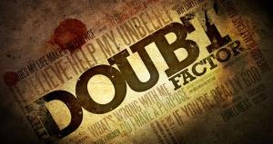 DoubtFactor
