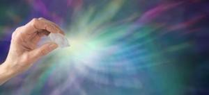 bannière-de-site-web-de-thérapie-par-les-cristaux-41243747