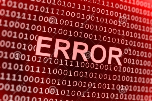 http://www.dreamstime.com/royalty-free-stock-images-binary-code-error-image11333859