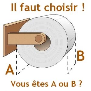 debat_a_ou_b
