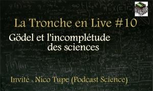 Miniature Live #10 nicotupe