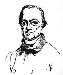 • Charles Etienne Brasseur de Bourbourg
