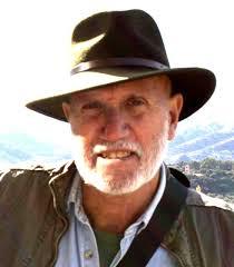 Robert Bauval