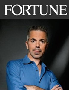 Lanza fortune-magazine-cover
