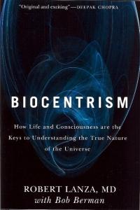 biocentrism_bookCover