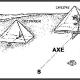 pyramide-axe