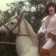 chevalier blanc