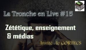 Miniature Live 15 CORTECS