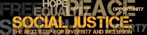 social-justice-2013