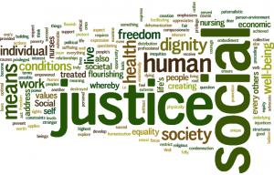 social-justice-wordle