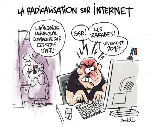 l-oeil-de-soulcie-la-radicalisation-sur-internet-fait-peur,M278390