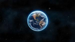 petite planète