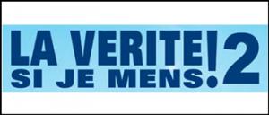 logo_lvsjm2-1