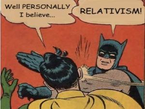 relativism1