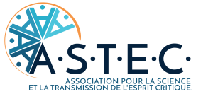 ASTEC_LOGO_big