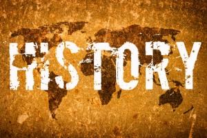 history 001