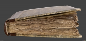 old_large_book_3000x1453