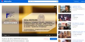 aberkane-audition-cese