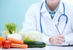 food-medicine-stokkete