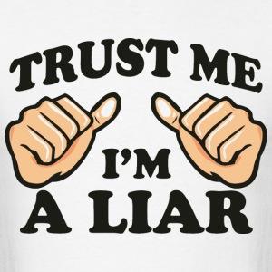 trust-me-i-m-a-liar-men-s-t-shirt