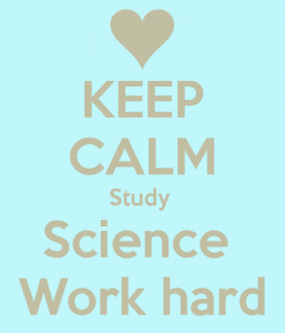keep-calm-study-science-work-hard