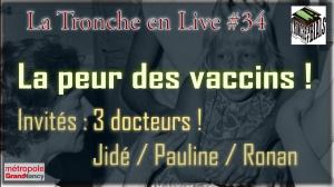 live-34-vaccins