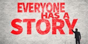 storytelling-web