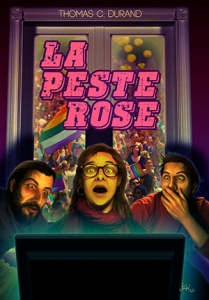 peste-rose-couverture