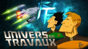 univers-travaux