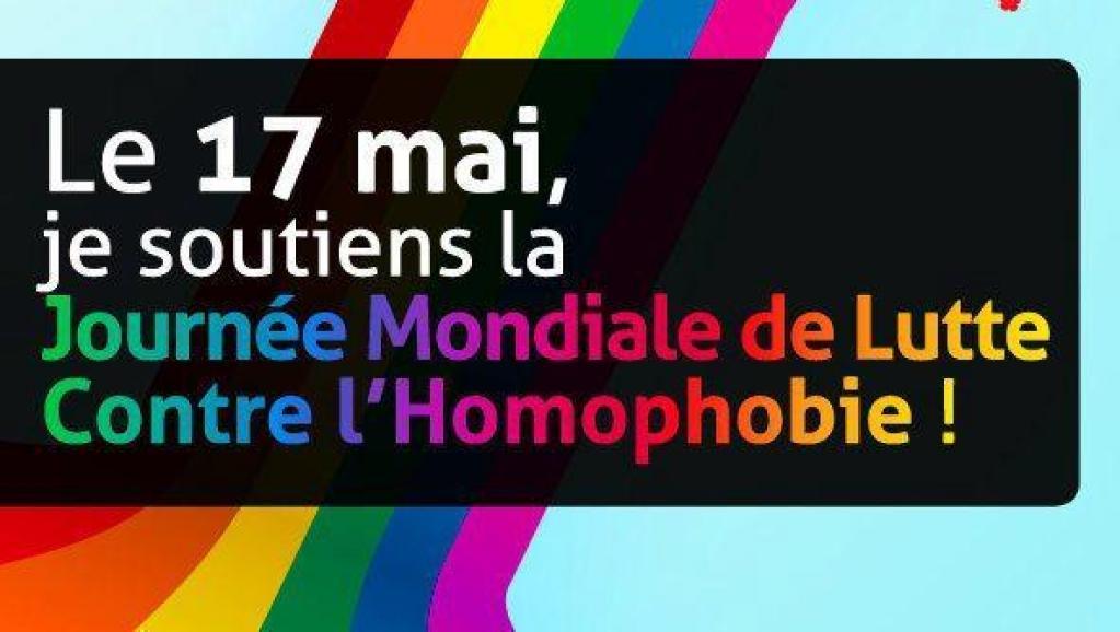 La Bonne Manière De Défendre L Homosexualité