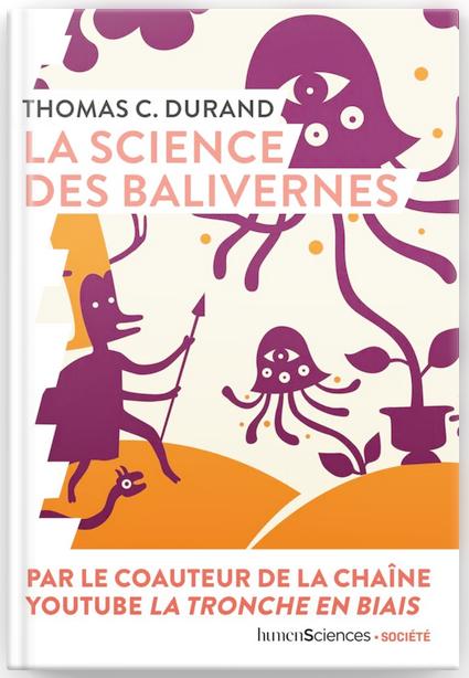 La Science des Balivernes