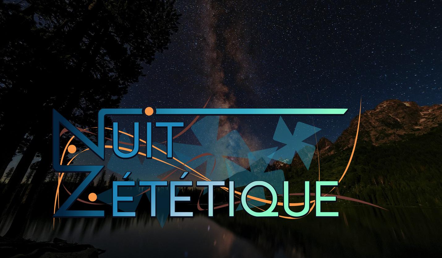 La Nuit Zététique